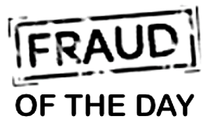 Pennsylvania Food Stamp/SNAP Fraud|Fraud of the Day