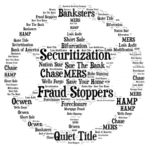 FRAUD STOPPERS PMA Mortgage Foreclosure Defense Blog