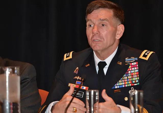Gen. William B. Caldwell-3