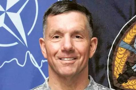 Gen. William B. Caldwell-4