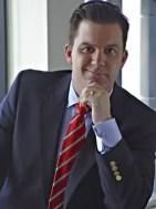 MARK J. PAYNTER