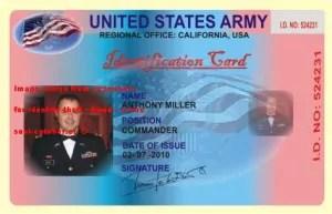 Sergeant-Jeffrey-Miller-Passport-1-300x193
