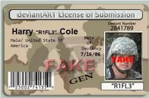Sergeant-Jeffrey-Miller-Passport-2-300x197