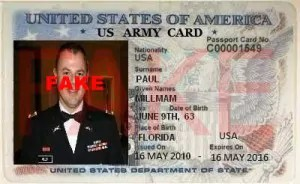 Sergeant-Jeffrey-Miller-Passport-3-300x184