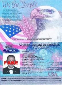 Sergeant-Jeffrey-Miller-Passport-4-217x300