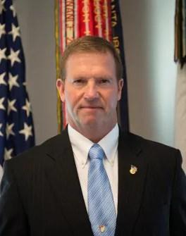 Kenneth O. Preston-1