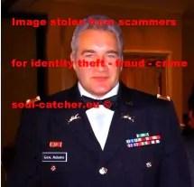 Lieutenant-Jeffrey-Miller-cut-together-2-fake