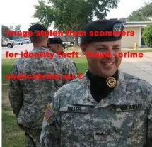 Lieutenant-Jeffrey-Miller-cut-together-6-original