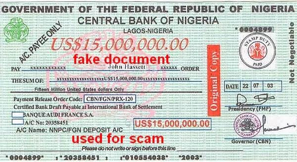 CENTRAL-BANK-OF-NIGERIA-Docs-1