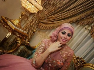 Rania Hamza Bouba
