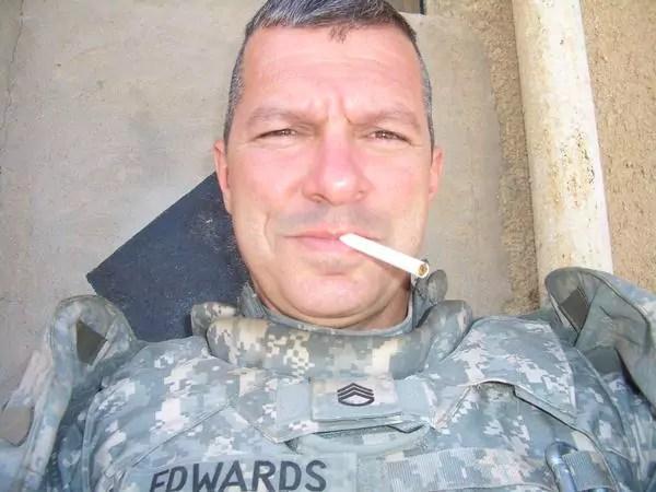 Sgt-Ralph-Edwards-24