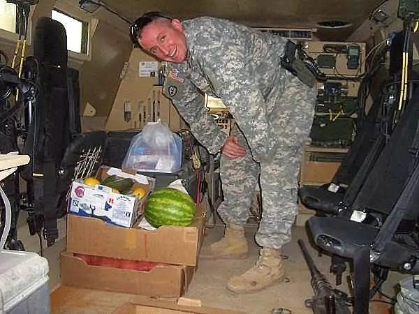 Sgt-Ralph-Edwards-7