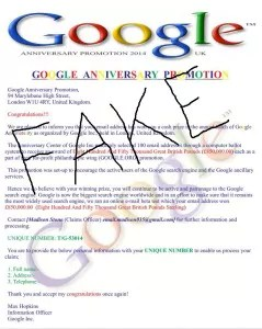 google-winning-notification