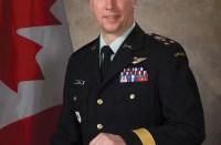 Gen. Andrew Leslie