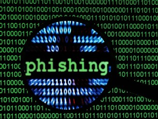 Phishing, Fraudulent, and Malicious Websites