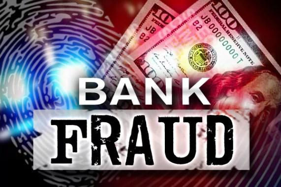 Commit Bank Fraud