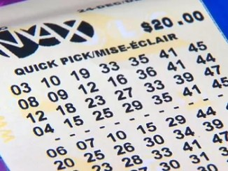 Ontario 49 National Lottery Draws