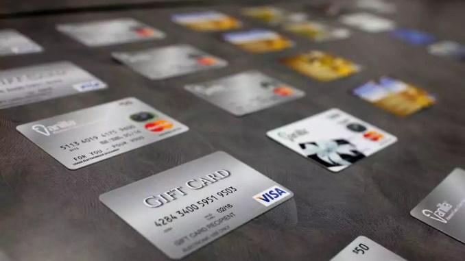 Fiancial Fraud; Credit Card Fraud