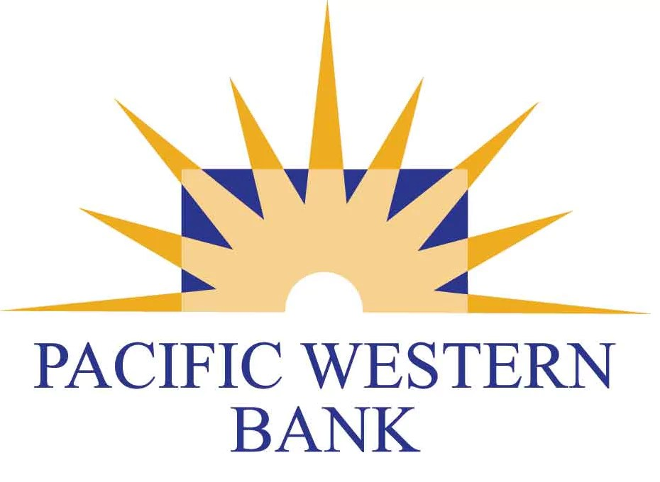 Financial Fraud: Pacific Western Bank Paid to Resolve Allegations That First California Bank For Facilitating The Embezzlement Scheme of Kinde Durkee