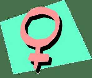Frauenarztpraxis Dr.Trog