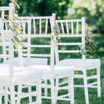 Chiavari Chairs Fur Eure Hochzeit Frau Immer Herr Ewig