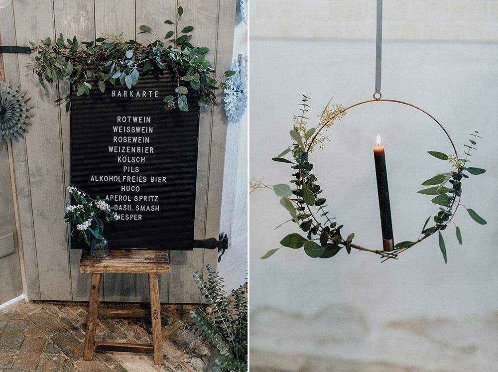 Dekoration Hochzeit Deko Verleih Kln Hochzeitsdeko
