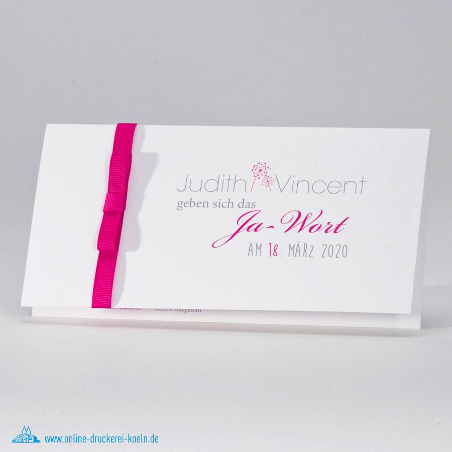 Hochzeitseinladungen Hochzeitskarten Menkarten  Online