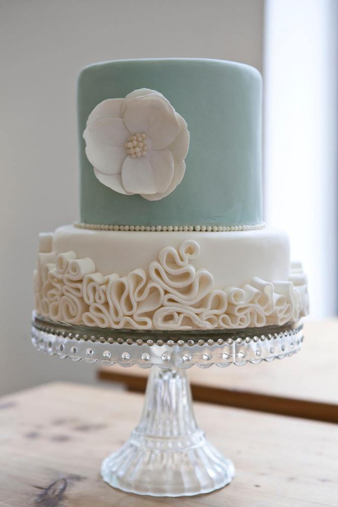 Hochzeitstorte Kln Bonn Torten Cupcakes Hochzeit  DehlydeSander