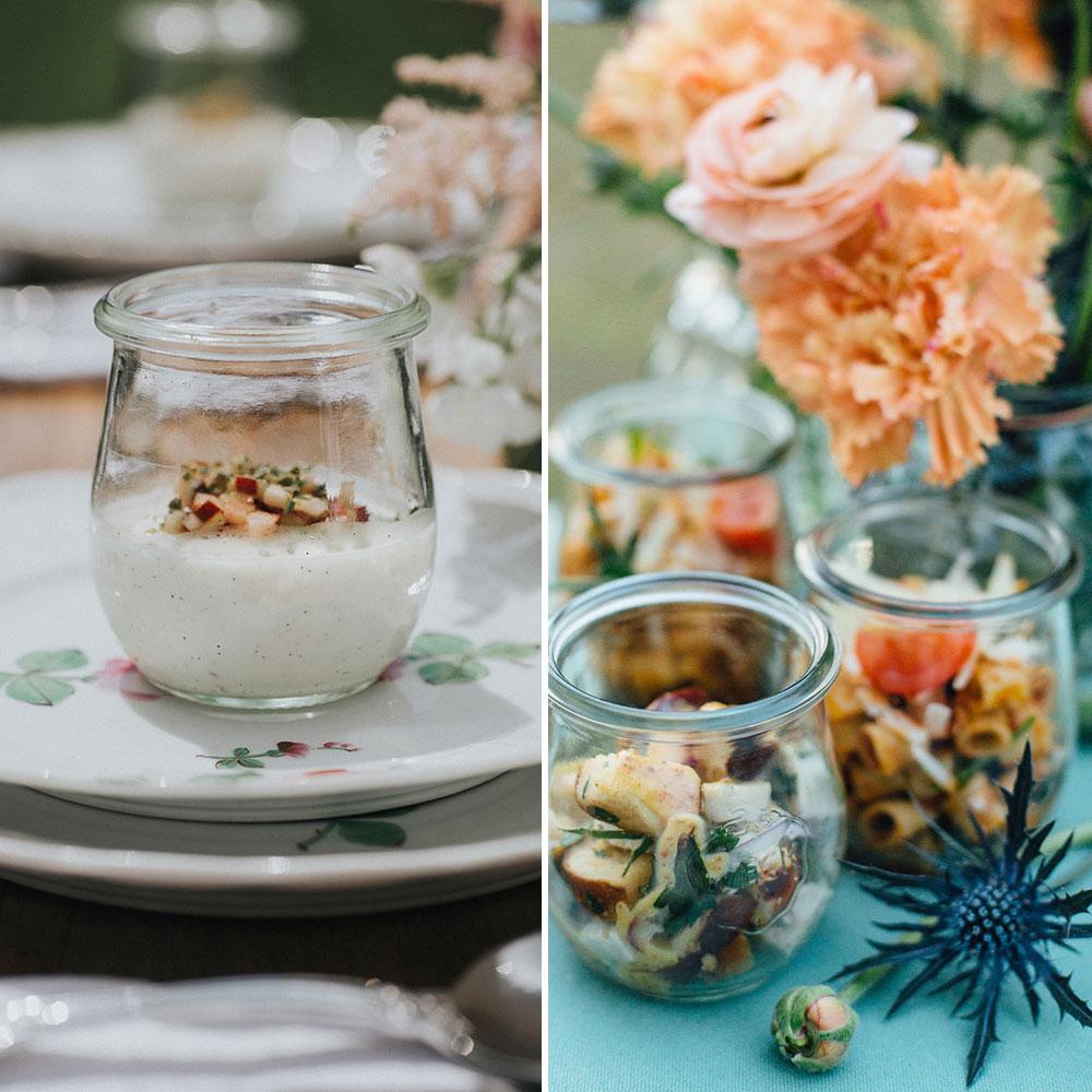 Hochzeitscatering Kln Catering Kln Fingerfood  Filius