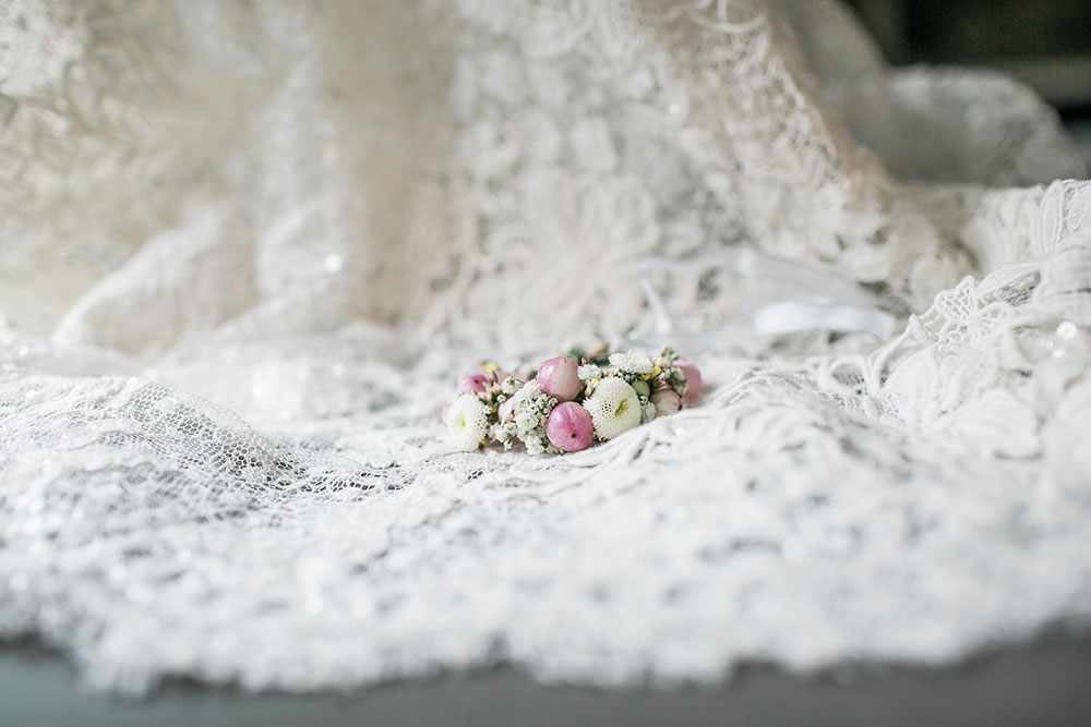 Agentur Hochzeitsplanung Aachen Hochzeitsplanerin Aachen