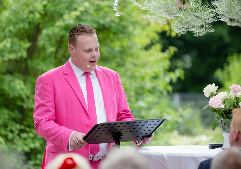 Freier Redner Dsseldorf Hochzeitsredner Dsseldorf