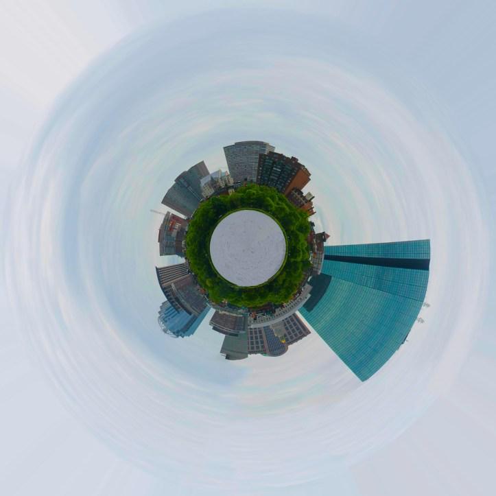Duenas Bailey - Tiny Planet - 03