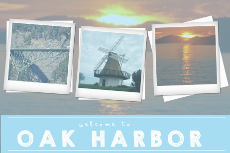 P1-Postcard-01-Flores Kael copy