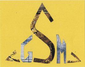 gd-u3-monogram-sanchezgabrielle