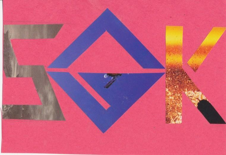 Monogram-GordonSean