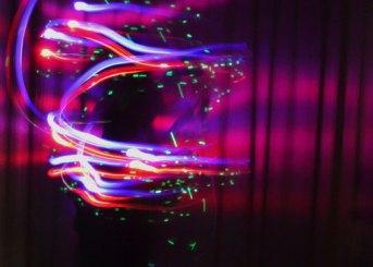 lightpainting-laurenrowley