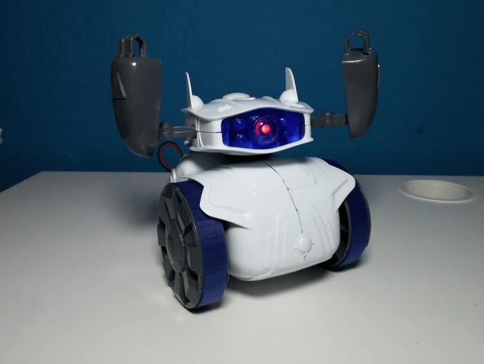 clementoni-cyber-robot