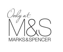 Marks&Spencers Onlineshop