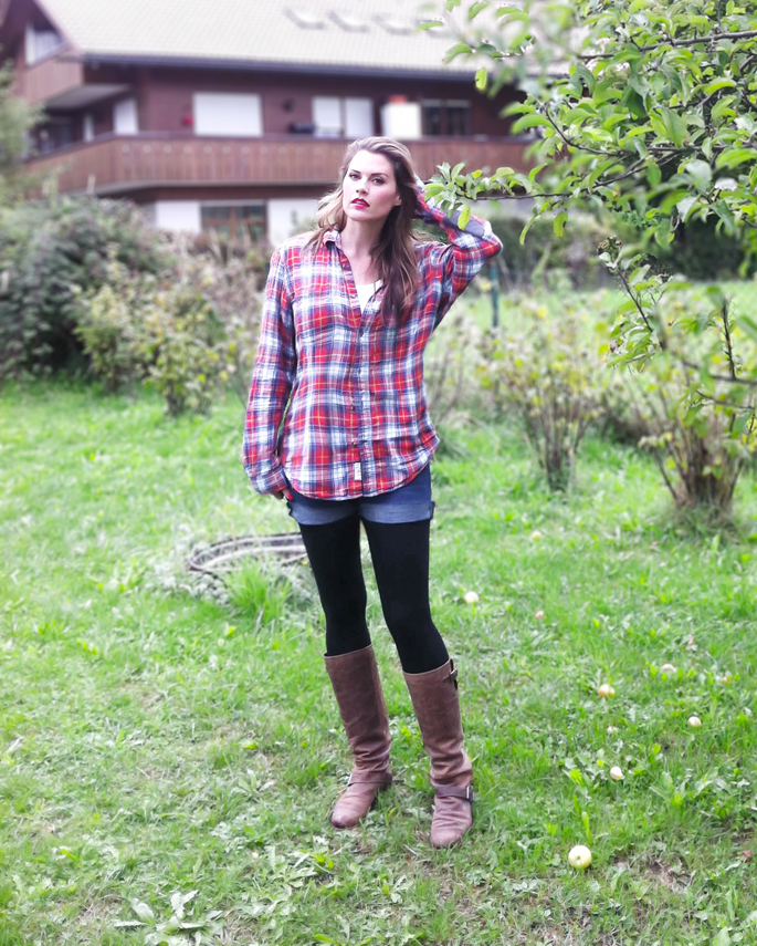 herbst_outfit_beitrag_1