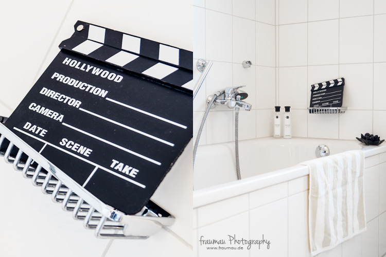 blackandwhite_bathroom_fraumau_beitrag3