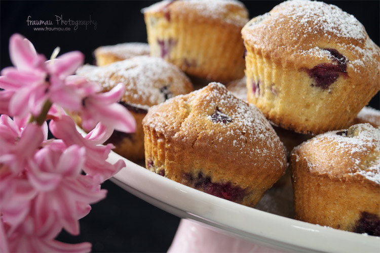 whitechocolate_blueberry_muffins_fraumau_1