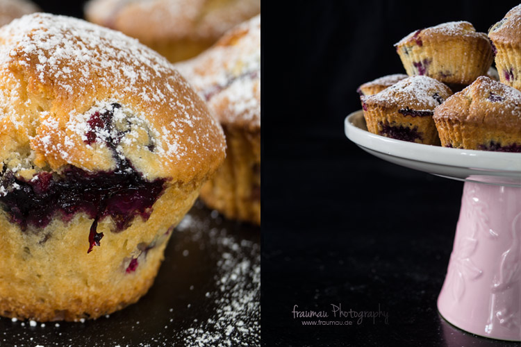 whitechocolate_blueberry_muffins_fraumau_2