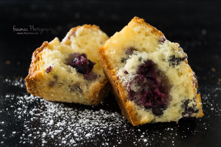 whitechocolate_blueberry_muffins_fraumau_5