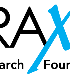 fragile x syndrome symptoms and signs fragile x research fraxa research foundation [ 1968 x 969 Pixel ]
