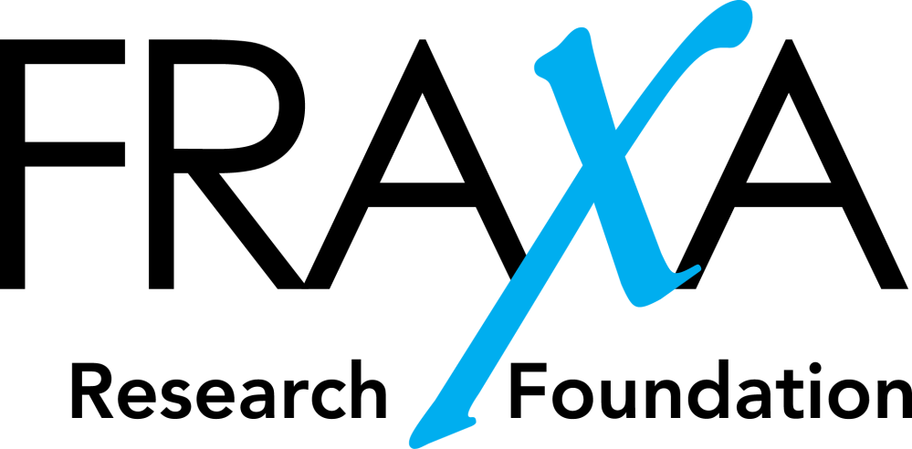 medium resolution of fragile x syndrome symptoms and signs fragile x research fraxa research foundation