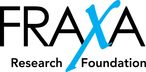 small resolution of fragile x syndrome symptoms and signs fragile x research fraxa research foundation
