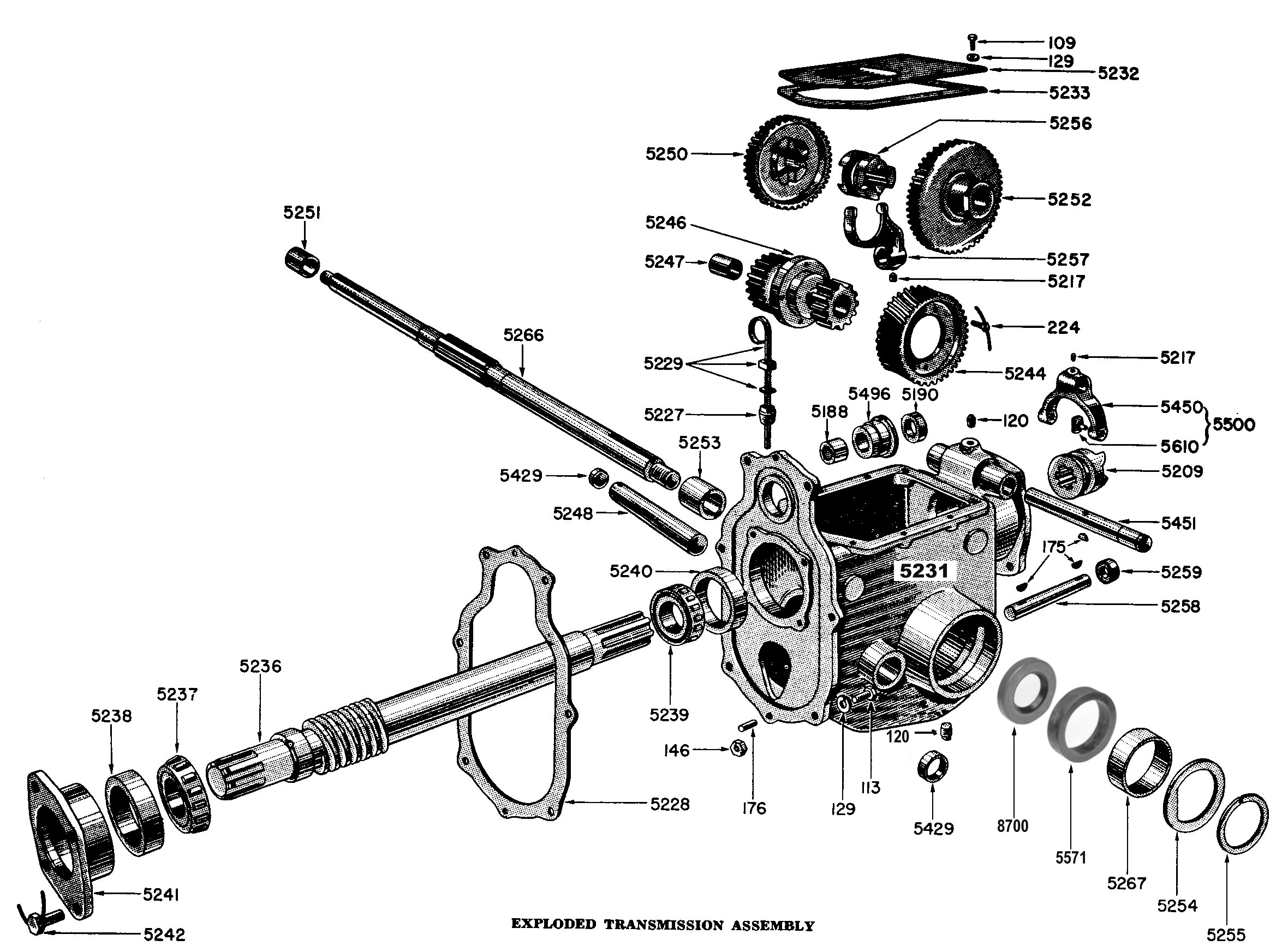 Mantis Tiller Carburetor