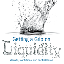 Getting a Grip on Liquidity: Conference Takeaways