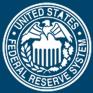 Image result for federal reserve bank logo