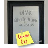 obama_radical_advisors_R.jpg